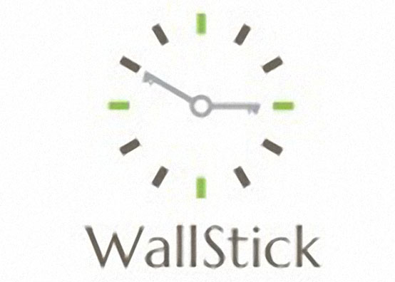 wallstick.co.il